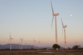 Nissan Mexicana alcanza la producción de 500 mil vehículos con energías renovables