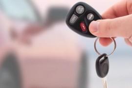 Lleva 27.7% de avance el crédito automotriz entre enero y mayo de 2015