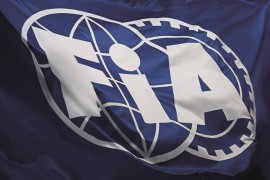 La FIA da a conocer el calendario provisional 2016 de la Fórmula 1