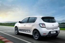 Renault acelera a fondo