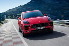 Por primera vez, Porsche supera la marca de 200.000 vehículos entregados