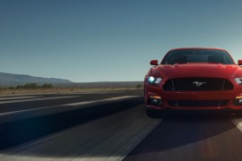 Podrás calibrar el EcoBoost de tu Ford Mustang…