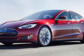 ¿Hay crisis en Tesla?