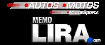 Memo Lira