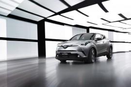 La pelea por los Olímpicos… Nissan hoy, Toyota mañana