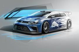Volkswagen y su visión del futuro