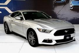 Ford, XXX Concurso Internacional de Elegancia
