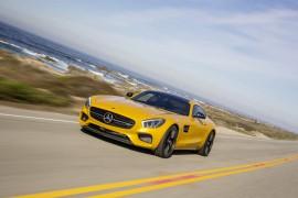 Mercedes-Benz y RAM se llevan los honores