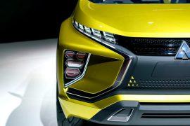 ¿Qué pasará con Mitsubishi bajo la dirección de Ghosn?