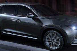 Llegan más y más autos nuevos: ¿cuál comprar?