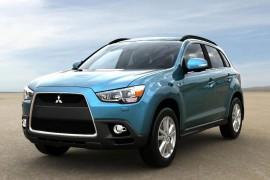 Nuevo Jefe de Innovación y Desarrollo en Mitsubishi