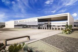 Comienza la construcción de la nueva planta de BMW en México