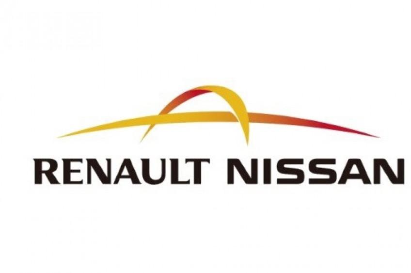 La Alianza Renault-Nissan da a conocer a nuevos miembros en su Consejo Directivo de AVTOVAZ