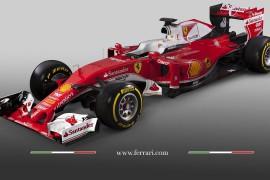 Ferrari todavía cree en el Campeonato