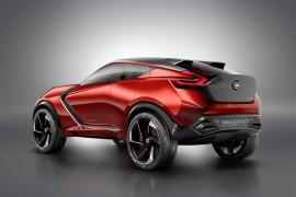 Renault – Nissan