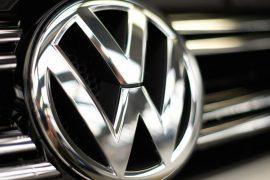 VW y Audi suspenden ventas en Corea del Sur