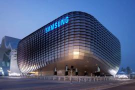 Ahí viene Samsung… Compra acciones en armadora china