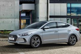 Hyundai: pruebas de manejo a demanda en L.A. y Orange County