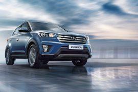 Hyundai explora colaboración con Google