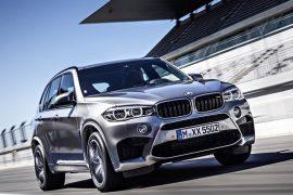 ¡Aprobados! Los diesel de BMW para Estados Unidos
