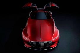 Mercedes-Benz, adaptarse o…