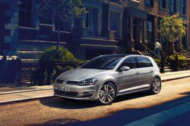 Volkswagen reanuda su producción