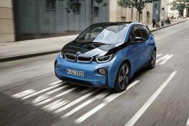 BMW tendrá importantes novedades en el Salón de París 2016