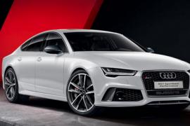 Audi se alía con empresas de tecnología en China