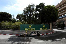 La F1 tiene nuevo dueño, ¿qué cambiará?