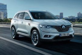 Alianza Renault-Nissan comprará compañía de tecnología Sylpheo