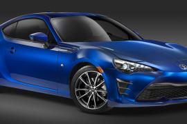 Toyota las sorpresas para 2017 esta semana