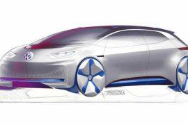 Auto Show de París 2016: ¡Será electrizante!