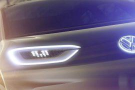 ¿El futuro de Volkswagen es eléctrico?
