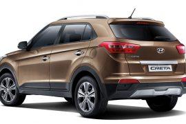 Hyundai sigue consolidándose en la preferencia del consumidor mexicano