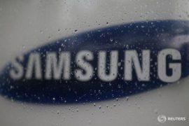 Samsung adquiere Harman para el desarrollo de la conectividad automotriz
