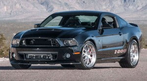 shelby1000rs1