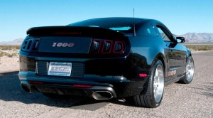 shelby1000rs2