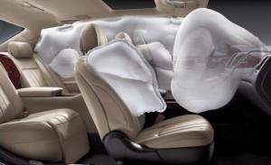 2011-hyundai-equus-airbags-photo-364142-s-1280x782 (640x391)