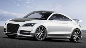 audiworthersee13rs1