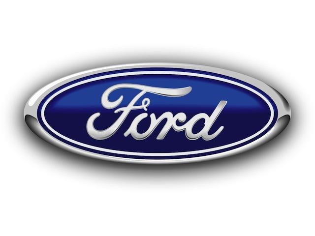 Ford recibirá currículas en ExpoINA 2013