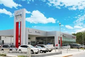 Foto 2_Nissan Campeche