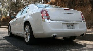 chrysler300crs2