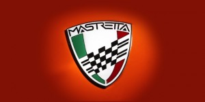 mastretta-3