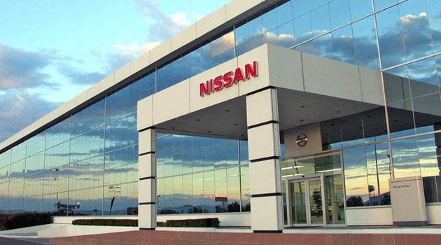 Continúa Nissan tres programas educativos para el Año Fiscal 2013