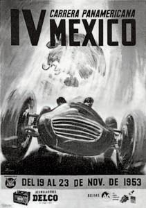 Carrera-Panamericana_Poster_1953_HD