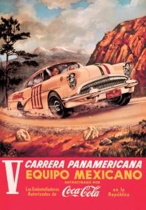 Carrera_Panamericana_Poster