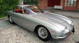 Lamborghini350gt