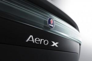 saab-aero-x-logo-marca