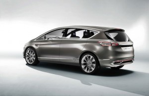 Ford-S-MAX-Concept4