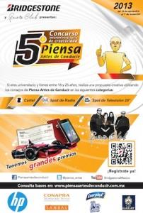 posterPADC_2013-cambios2b